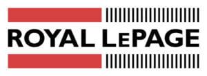 Royal LePage Locations North